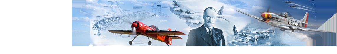 Авиация, техника и история.