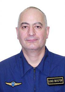 Хадаев Марат Маркленович