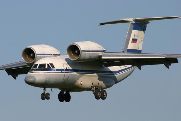 08_russia_air_force_an-72_2005_600