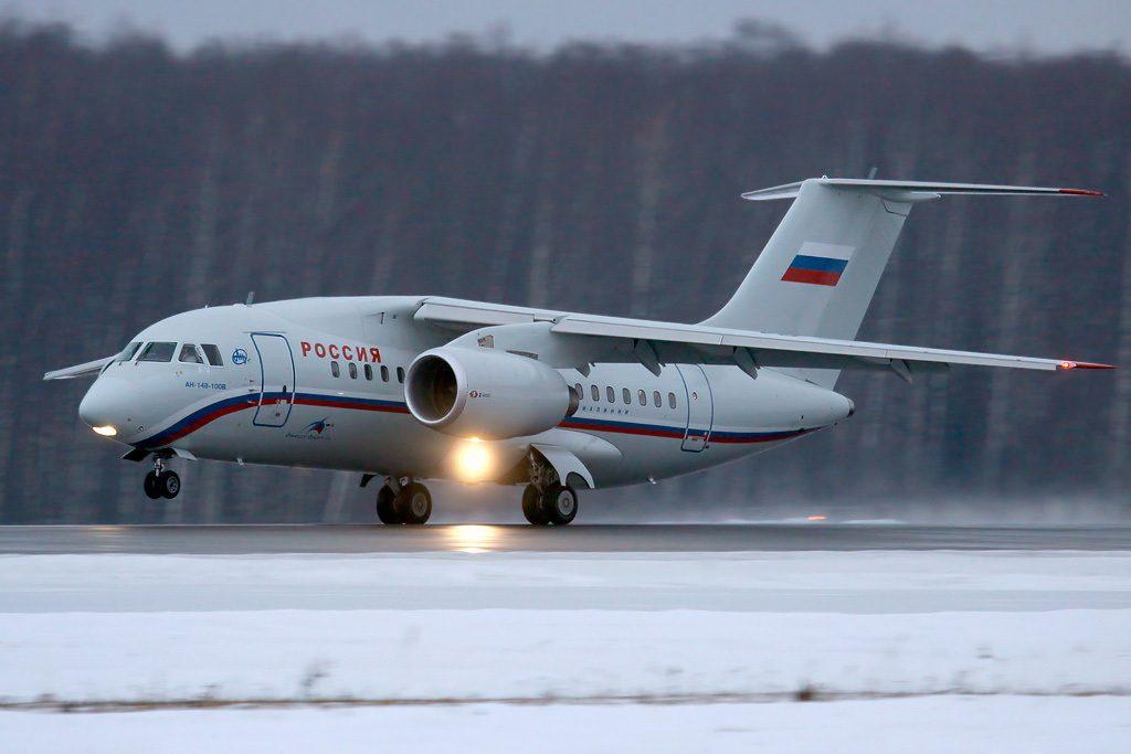 an-148-100b_01