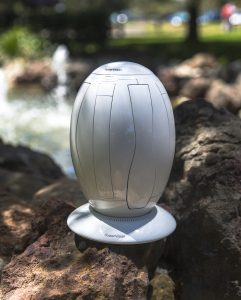 poweregg-folded-on-stand-outdoor-1
