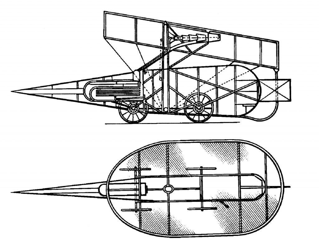 1887_02