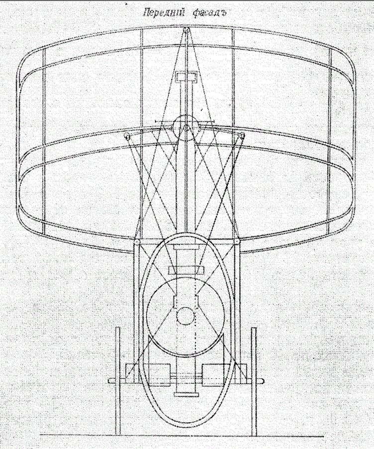 1887_06